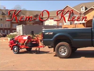 Kem-O-Kleen®