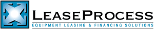 Lease Processing
